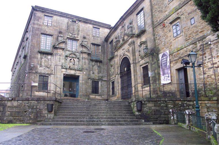 9. MUSEO DO POBO GALEGO 2