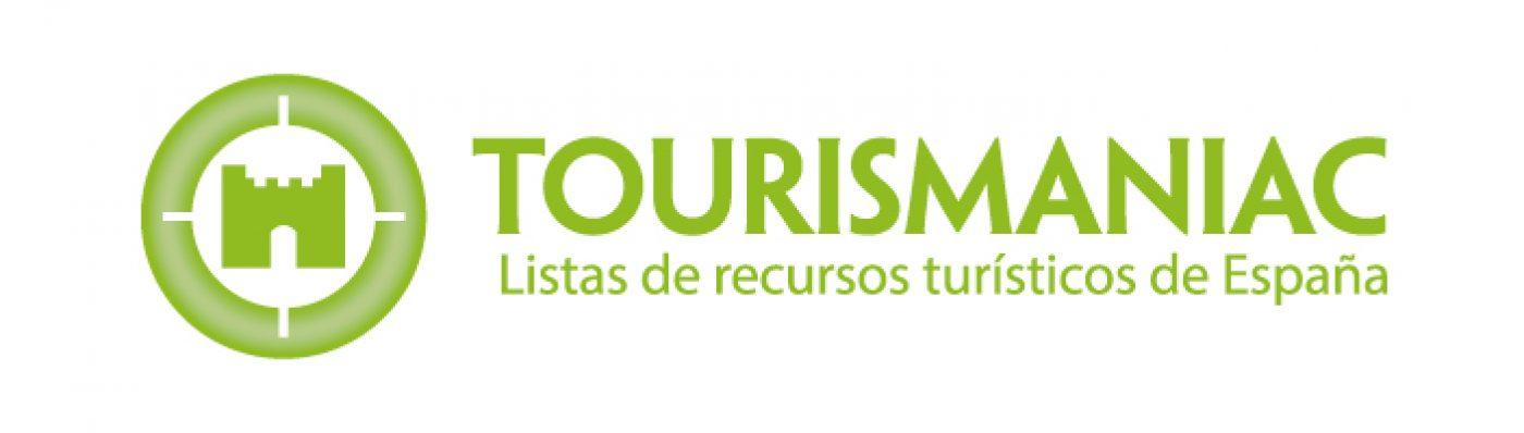 Tourismaniac